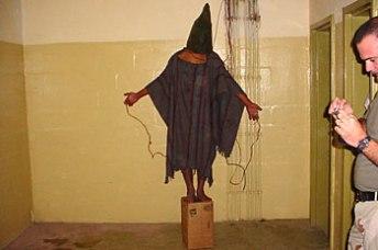 Abu_Ghraib_17a