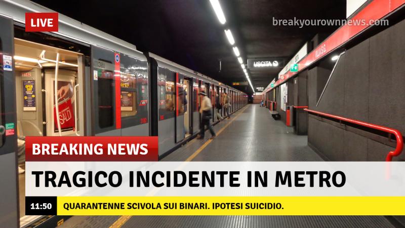 breaking-news(1).png