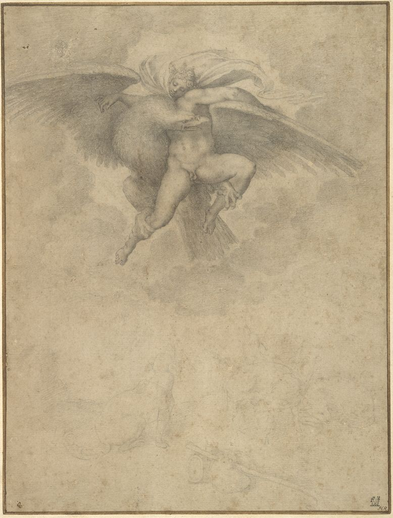 Michelangelo,_Rape_of_Ganymede