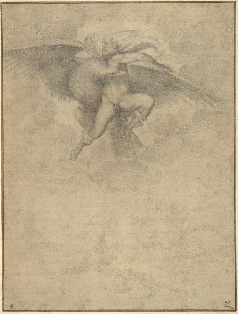 Michelangelo,_Rape_of_Ganymede