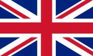 1000px-Flag_of_the_United_Kingdom_(3-5).svg