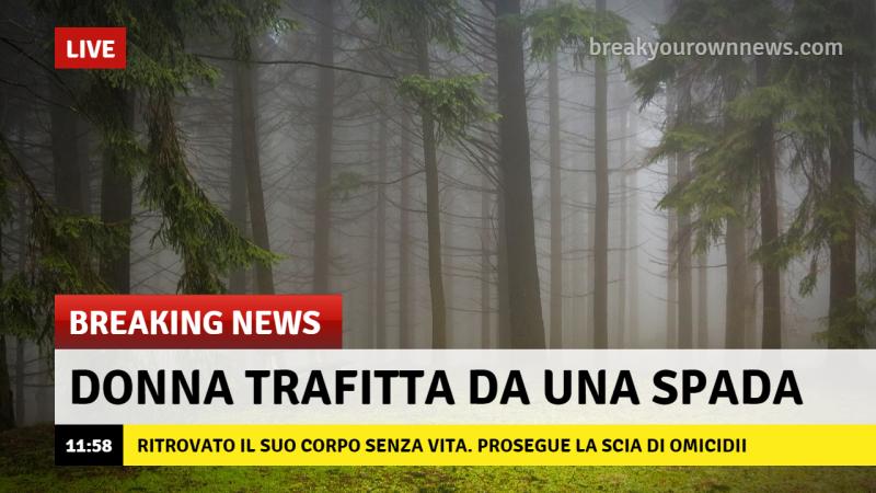 breaking-news (1).png