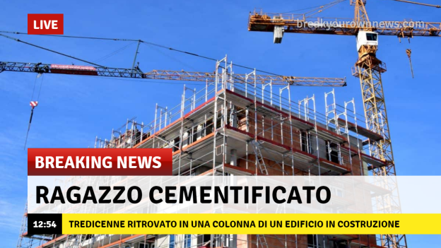 breaking-news (1)
