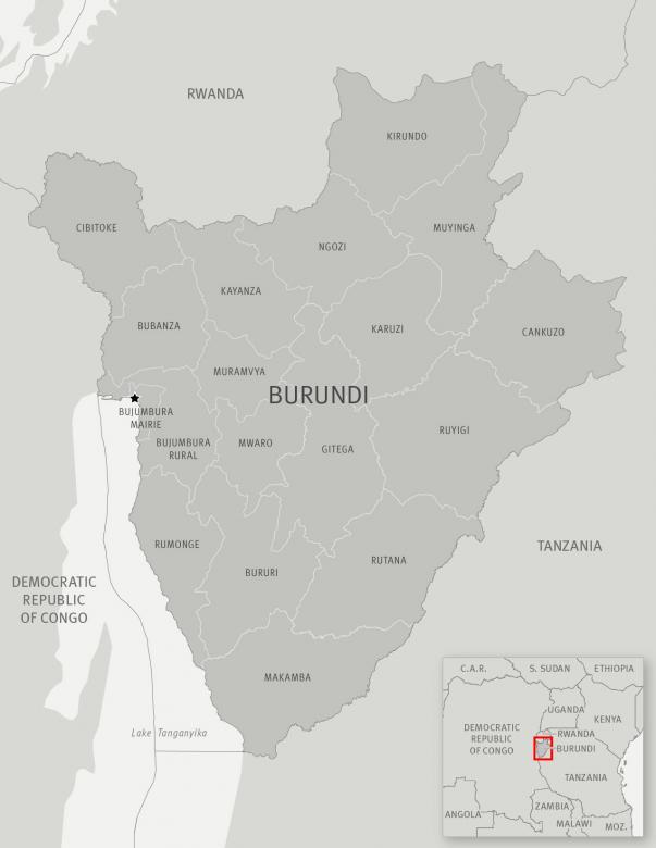 201805africa_burundi_map