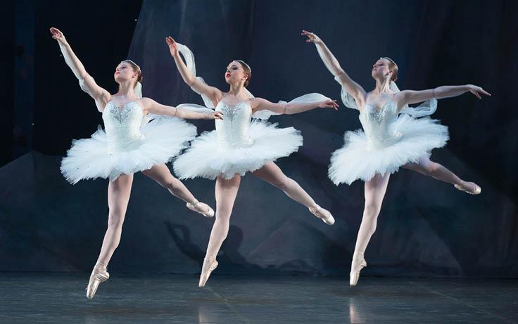 ballet - Copia - Copia
