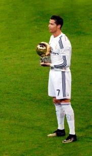 Cristiano_Ronaldo_-_Ballon_d'Or_(cropped).jpg