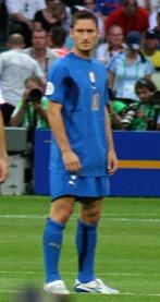 Italy_vs_France_-_FIFA_World_Cup_2006_final_-_Francesco_Totti