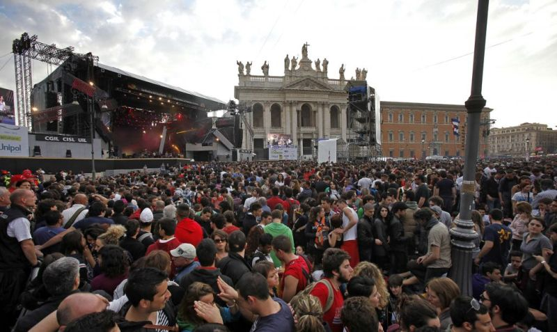 piazza-san-giovanni-1030x615