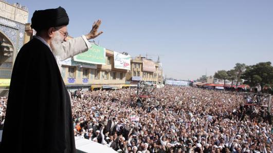 vatanka_iransupremepolitics_khamenei.jpg