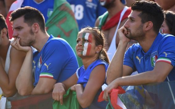 delusione_tifosi_italia_getty