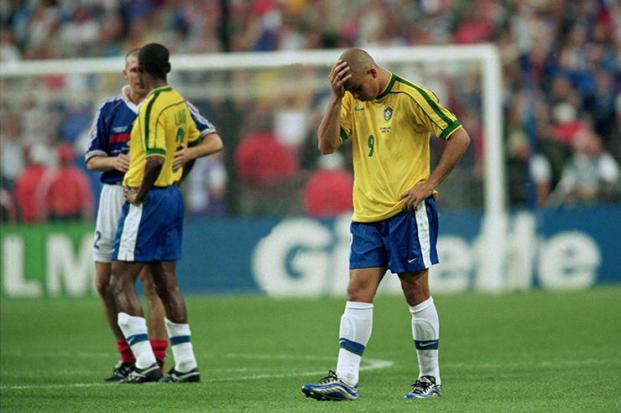 ronaldo_1998_final.jpg