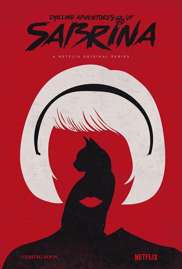 chilling-adventures-of-sabrina-il-poster-della-serie-maxw-644