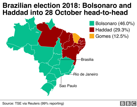 _103762527_brazil_election_2018_0856-nc.png