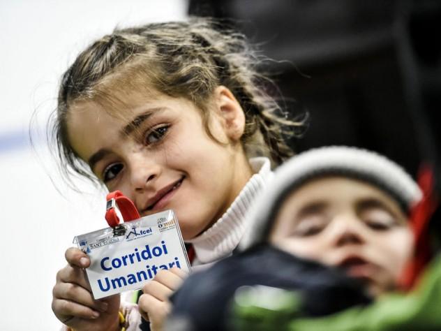 santegidio-corridoi-umanitari-profughi-siria-632x474
