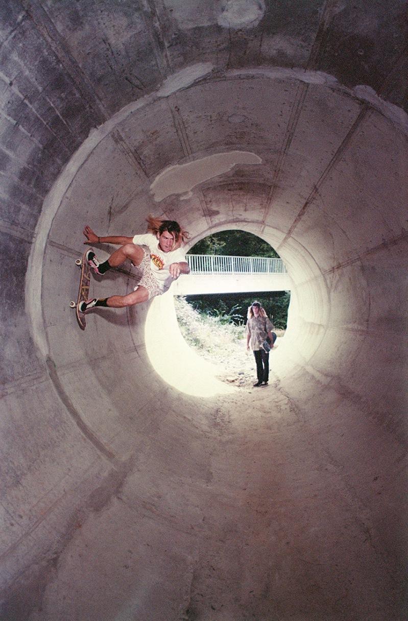 David-Ledoux-Panthalassa-Surfing14