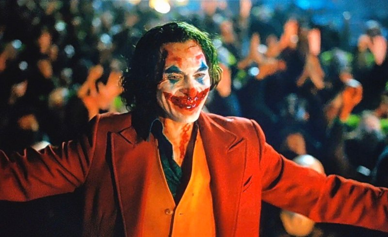 Joker_ Foto in Articolo 02