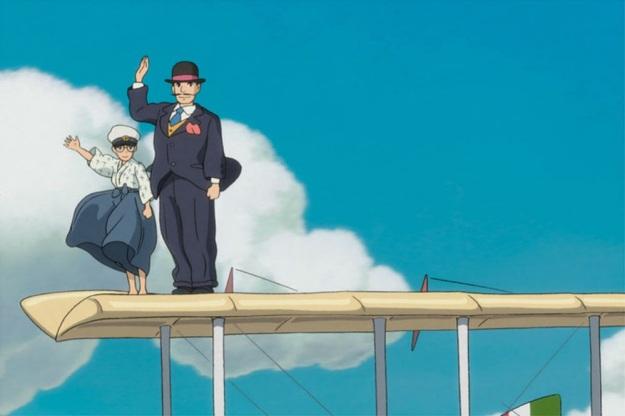 si-alza-il-vento-hayao-miyazaki-studio-ghibli-999x666